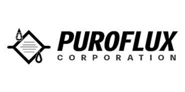Puroflux