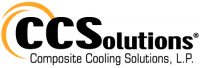 CCSolutions